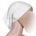 Bonnet hijab tube 10 couleurs