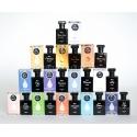 Parfum inspiration marque - 10ml - Muslim&Style