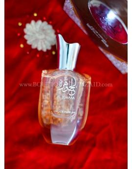 Parfum femme - AL JOHARA 100ml