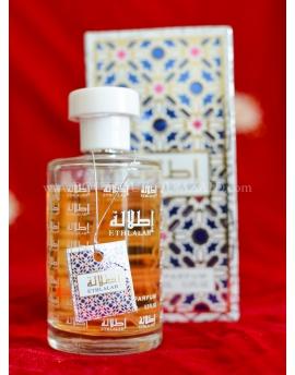 Parfum mixte - ETHLALAH 100ml