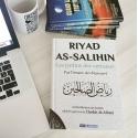 Riyad as salihin - Les jardins des vertueux