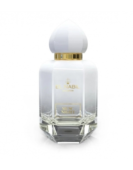 "Parfum ""night musc"" - El Nabil"