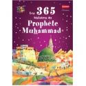 Les 365 histoires du Prophète Muhammad sws
