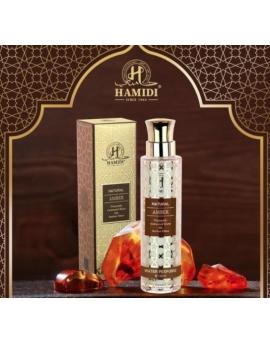 Parfum Amber - Hamidi, 100mL