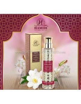 Parfum Jasmnine bud turberose - Hamidi, 100mL