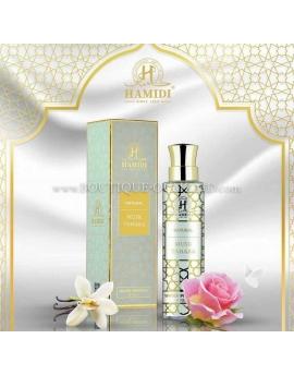 Parfum Musk Tahara - Hamidi, 100mL