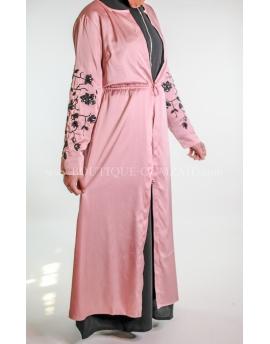 Kimono Layana Rose