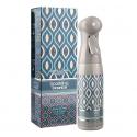 Spray air et textile - SPARKLING SILVER