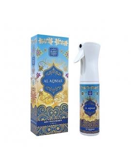 Spray air et textile - Al qamar