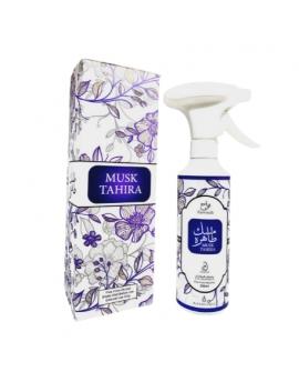 Spray textile - Fawwa Arabiyat - Musk tahara