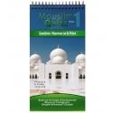 Mouslim Quizz Pocket : Questions-Réponses sur la Prière