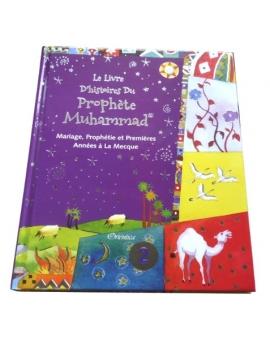 Le livre d'histoires du Prophète Muhammad - Tome 2