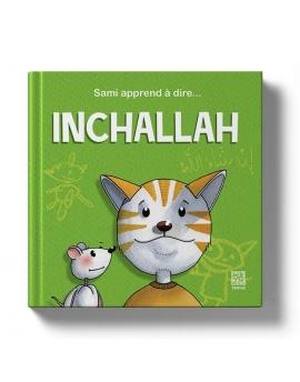 Sami apprend à dire… InchaALlah