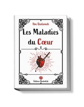 Les Maladies du Cœur - Edition MuslimLife