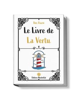 Le Livre de La Vertu - Edition MuslimLife