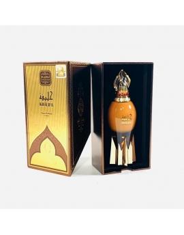 Eau de milky - KHALIFA 50 ML - Naseem perfume