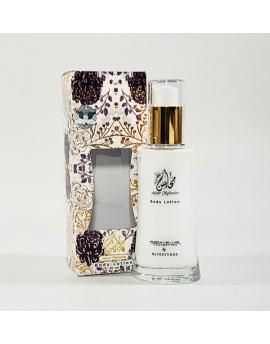 Body lotion - Atar mahasin - My perfumes